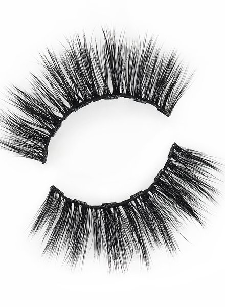Glamnetic Glamnetic - Synthetic Viral Lash