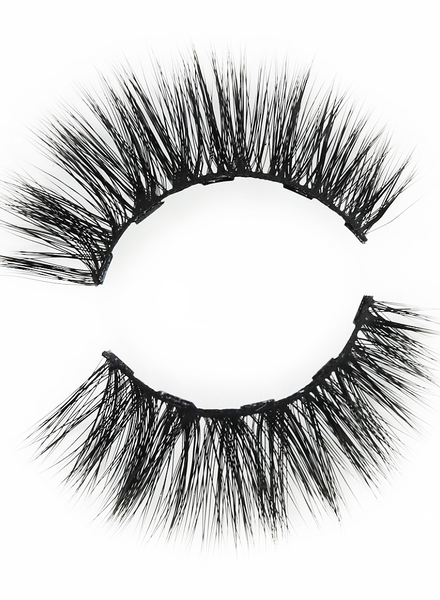 Glamnetic Glamnetic - Synthetic VIP Lash