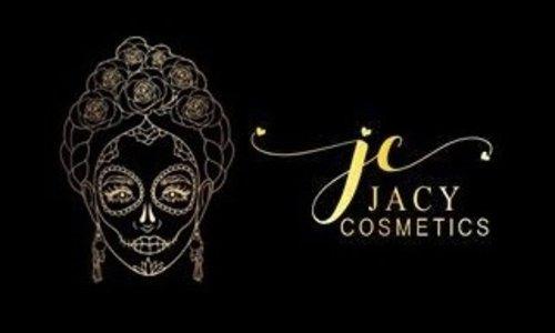 Jacy Cosmetics