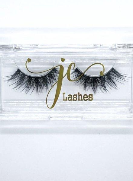 Jacy Cosmetics Jacy Cosmetics - Los Angeles