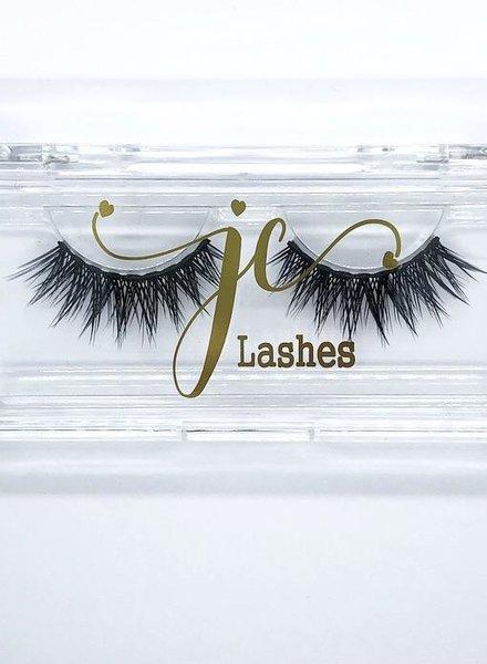 Jacy Cosmetics Jacy Cosmetics - Felix