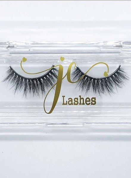 Jacy Cosmetics Jacy Cosmetics - 1990