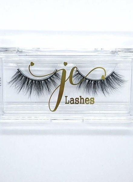 Jacy Cosmetics Jacy Cosmetics - 11:11
