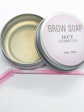 Jacy Cosmetics Jacy Cosmetics - Brow Soap