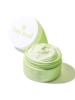 Hey Bud Skincare Hey Bud Skincare - Australian Hemp Clay Mask Set