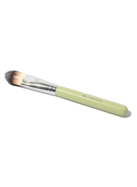 Hey Bud Skincare Hey Bud Skincare - Mask Applicator Brush