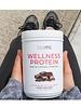 teami Teami - Organic Wellness Protein Chocolate
