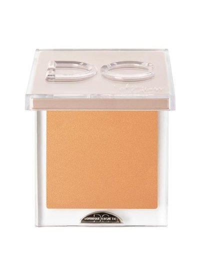 Dominique  Dominique Cosmetics - Skin Gloss Glossed Peach