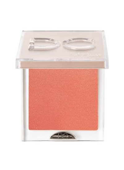 Dominique  Dominique Cosmetics - Skin Gloss Glossed Sunset Glow