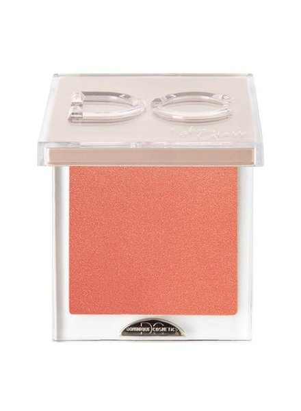 Dominique  Dominique Cosmetics - Skin Gloss Glossed Sunset Glow