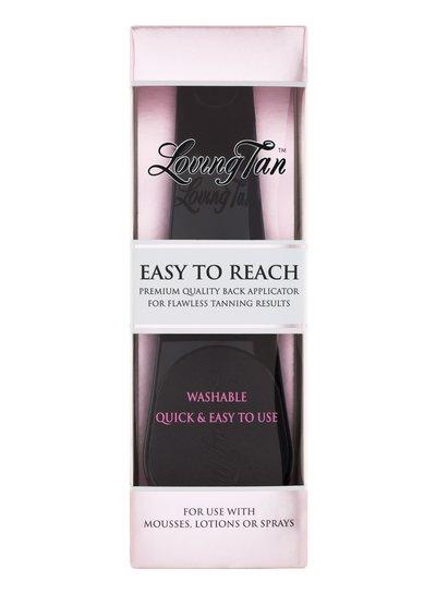LovingTan Loving Tan - Easy to reach back Applicator