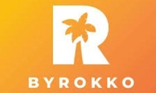 BYROKKO