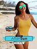 BYROKKO BYROKKO - After Sun Care Cream 180ml