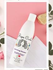 Rizos Curls Rizos Curls - Hydrating Shampoo 296ml