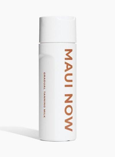 Maui Now Maui Now - Gradual Tanning Milk 200ml