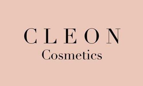 Cleon Cosmetics