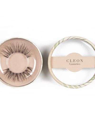 Cleon Cosmetics Cleon Cosmetics - Baby