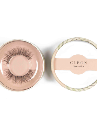 Cleon Cosmetics Cleon Cosmetics  - Bubble