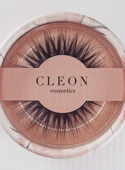 Cleon Cosmetics Cleon Cosmetics  - Honey
