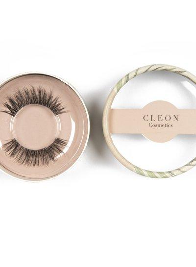 Cleon Cosmetics Cleon Cosmetics  - Dreamy