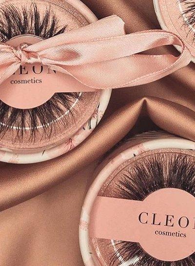 Cleon Cosmetics Cleon Cosmetics  - Jealous