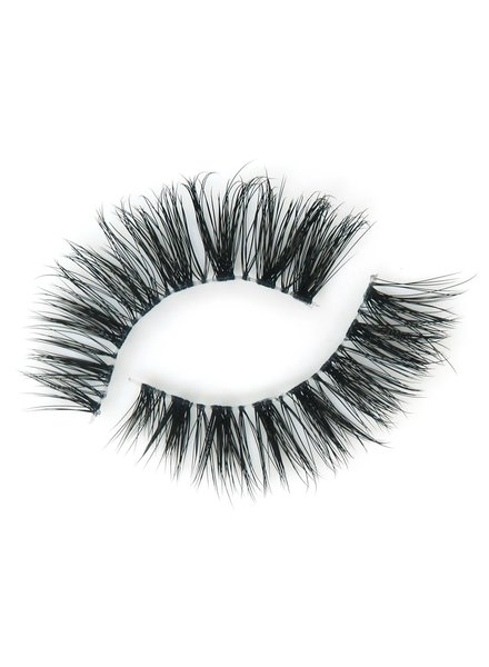 Cleon Cosmetics Cleon Cosmetics  - Velvet