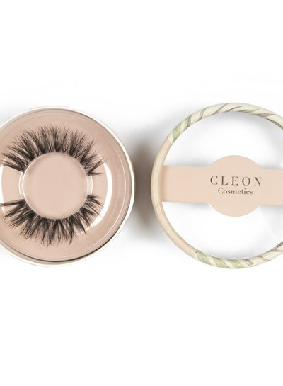 Cleon Cosmetics Cleon Cosmetics  - Mickey