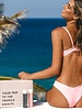 Maui Now Maui Now - Island Adventure Kit