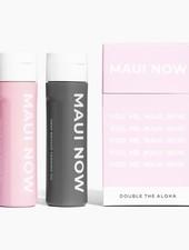 Maui Now Maui Now - Double the Aloha Set
