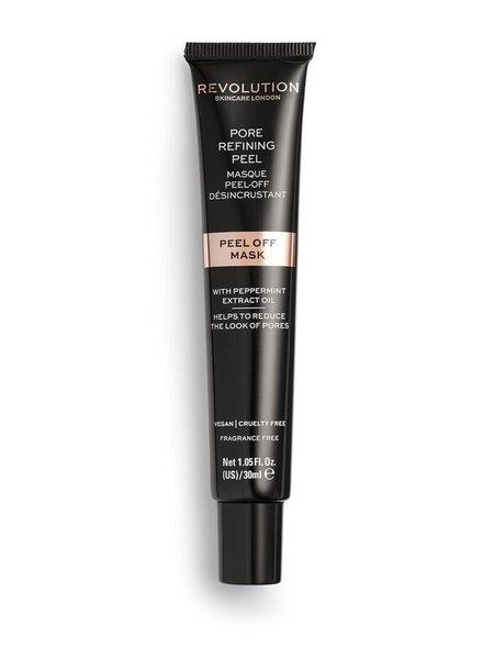 Revolution Skincar Revolution Skincare - Pore Refining Peel