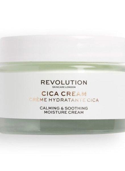 Revolution Skincar Revolution Skincare - Cica Cream