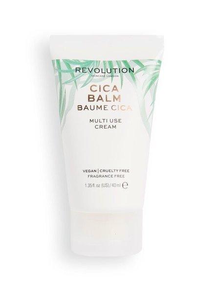 Revolution Beauty London Revolution Skincare - Cica Multi Use Balm