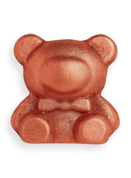 i heart Revolution i heart Revolution - Rosie Teddy Bear Bath Fizzer