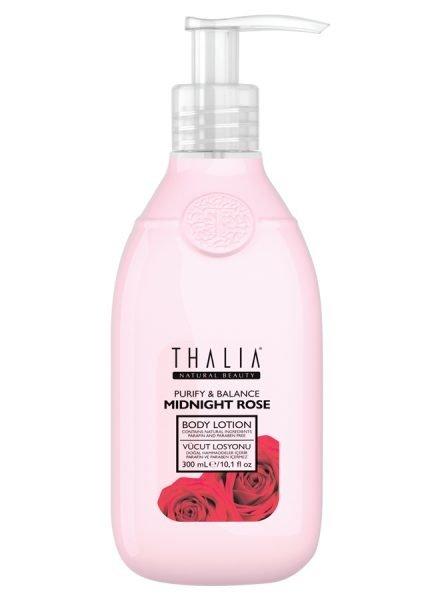Thalia Beauty Thalia Rosen Body Lotion 300ml