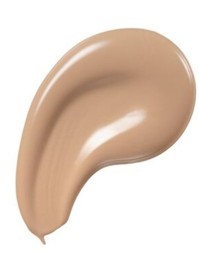 Makeup Revolution Conceal & Define Full Coverage Foundation [F 6.0]