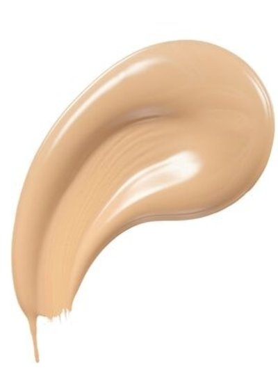 Makeup Revolution Conceal & Define Full Coverage Foundation [F 6.5]