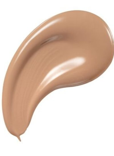 Makeup Revolution Conceal & Define Full Coverage Foundation [F 7.0]