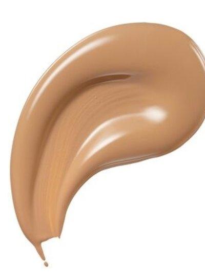 Makeup Revolution Conceal & Define Full Coverage Foundation [F 8.0]