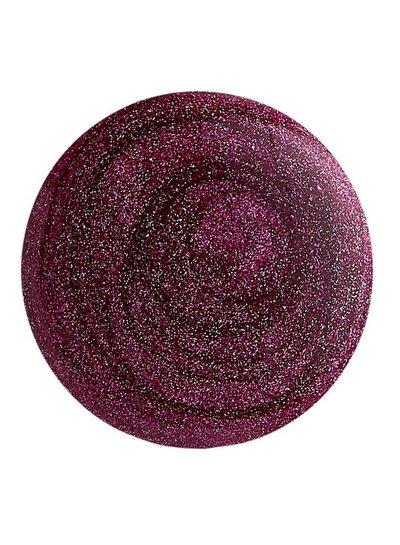 Makeup Revolution Holographic Nail Polish Orbit