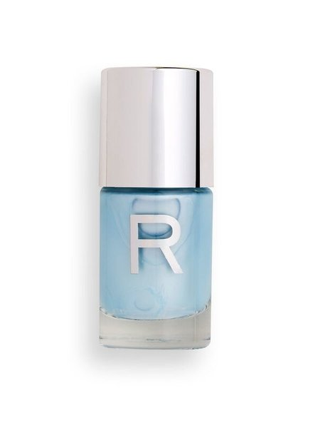 Makeup Revolution Candy Nail Polish - Bubblegum