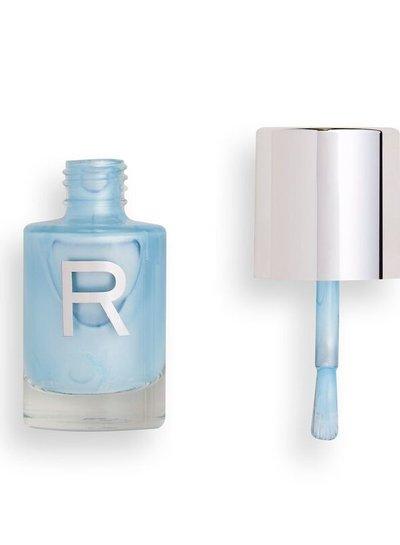 Makeup Revolution Candy Nail Polish - Bubblegum