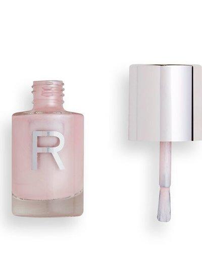 Makeup Revolution Candy Nail Polish - Candyfloss
