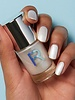 Makeup Revolution Candy Nail Polish - Coconut Ice