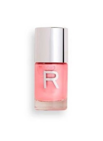 Makeup Revolution Candy Nail Polish - Angel Delight