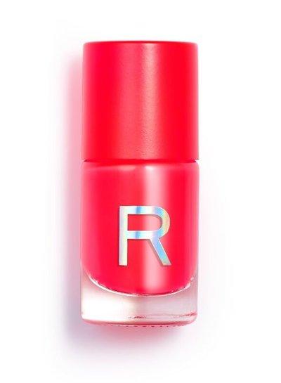 Makeup Revolution Neon Nail Polish Bang On!