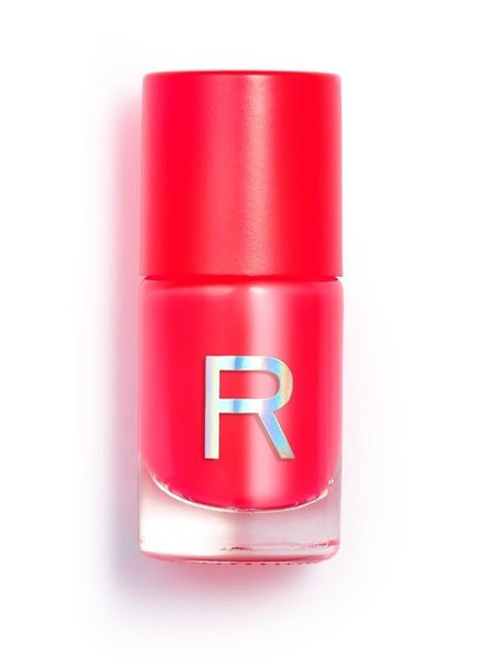 Makeup Revolution Neon Nail Polish Bang On!