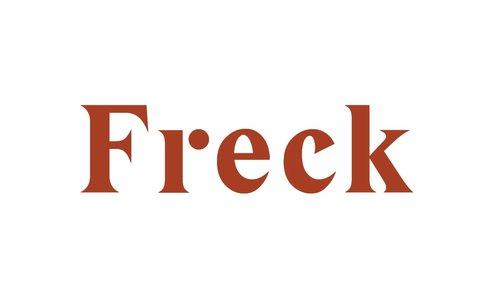 Freck Beauty