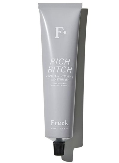 Freck Beauty Freck Beauty - Rich Bitch