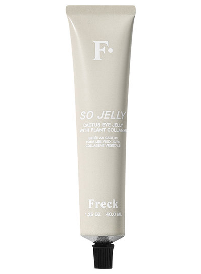 Freck Beauty Freck Beauty - So Jelly Eye Cream