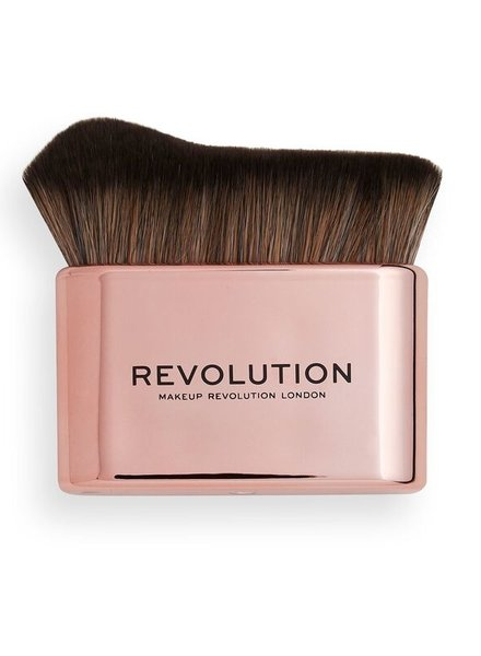 Makeup Revolution Glow Body Blending Brush